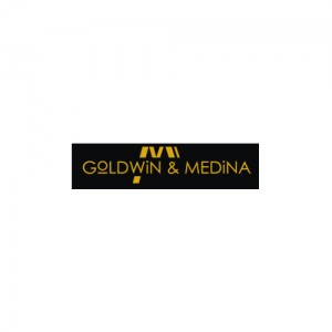Goldwin & Medina