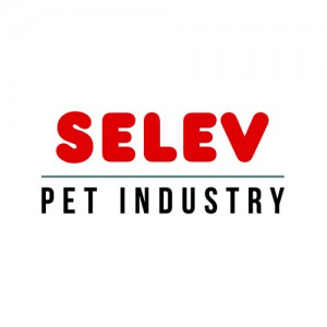 SELEV | Pet industry